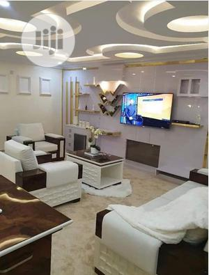 Interior Decoration | Building & Trades Services for sale in Rivers State, Port-Harcourt