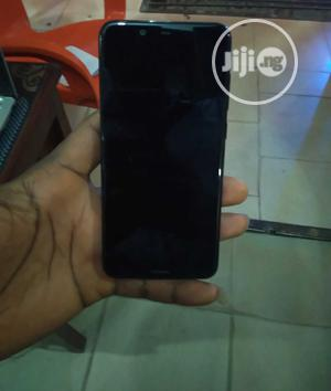 Nokia 5.1 32 GB Blue   Mobile Phones for sale in Lagos State, Ikeja