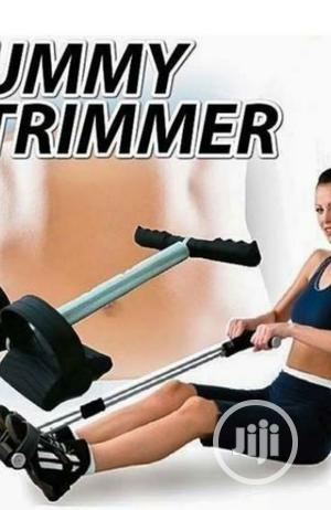 Tummy Trimmer | Sports Equipment for sale in Oyo State, Ibadan