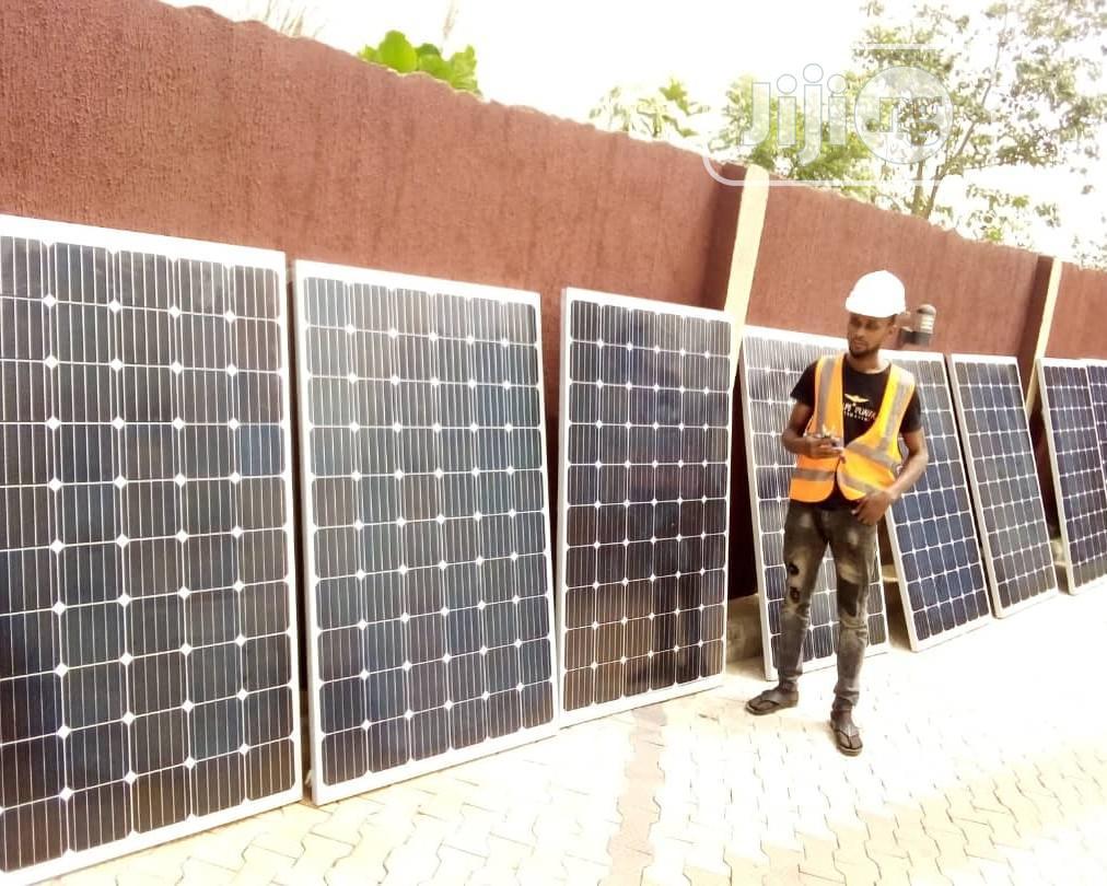 325watts Mono Solar Panel | Solar Energy for sale in Lagos Island, Lagos State, Nigeria