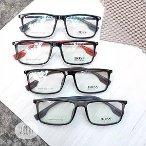 Hugo Boss Eyewear For Men   Jewelry for sale in Lagos State, Magodo