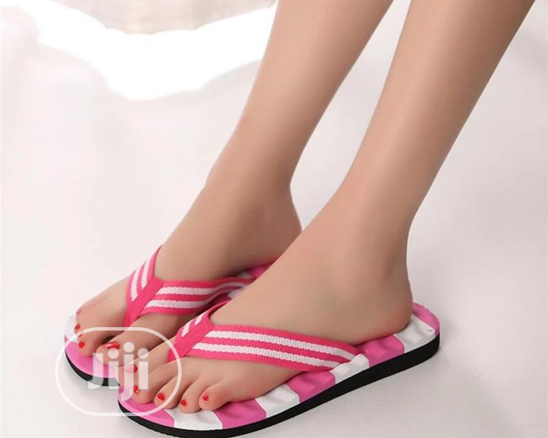 Simple And Comfortable Flip Flop | Shoes for sale in Amuwo-Odofin, Lagos State, Nigeria