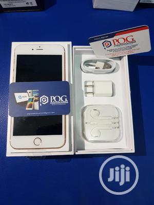 Apple iPhone 6s Plus 64 GB | Mobile Phones for sale in Lagos State, Gbagada