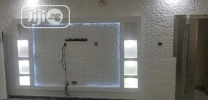 Wallpaper, 3D 4D WALL PANEL, Window Blind, Curtains Ect   Home Accessories for sale in Oyo State, Ibadan