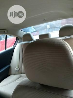 Honda Accord 2014 Purple | Cars for sale in Lagos State, Amuwo-Odofin