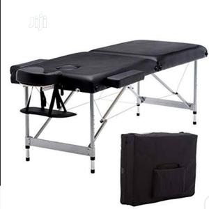 Massage Bed | Sports Equipment for sale in Lagos State, Lagos Island (Eko)