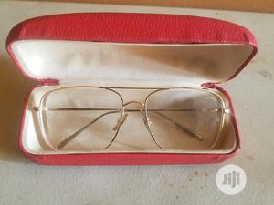 Cartier Sunglasses | Clothing Accessories for sale in Ogun State, Ijebu Ode