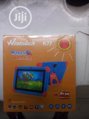 New Wintouch K77 8 GB Pink   Toys for sale in Lagos State, Ikeja