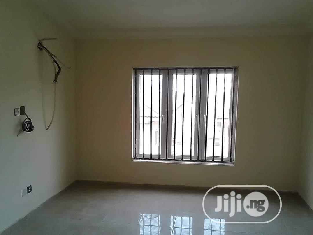 Contemporary Serviced 4 Bedroom Terrace House With Swimming Pool   Houses & Apartments For Rent for sale in Lekki Phase 1, Lagos State, Nigeria
