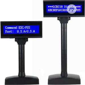 Pole Display Lcd210a   Store Equipment for sale in Lagos State, Ikeja