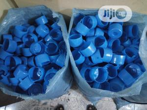 Dispenser Bottles And Caps | Manufacturing Services for sale in Lagos State, Amuwo-Odofin