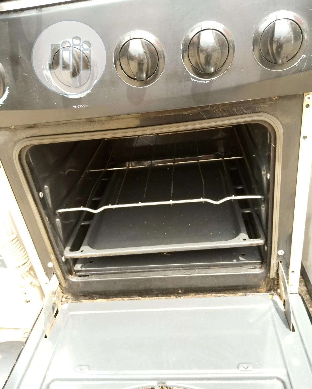 Gas Cooker   Kitchen Appliances for sale in Utako, Abuja (FCT) State, Nigeria