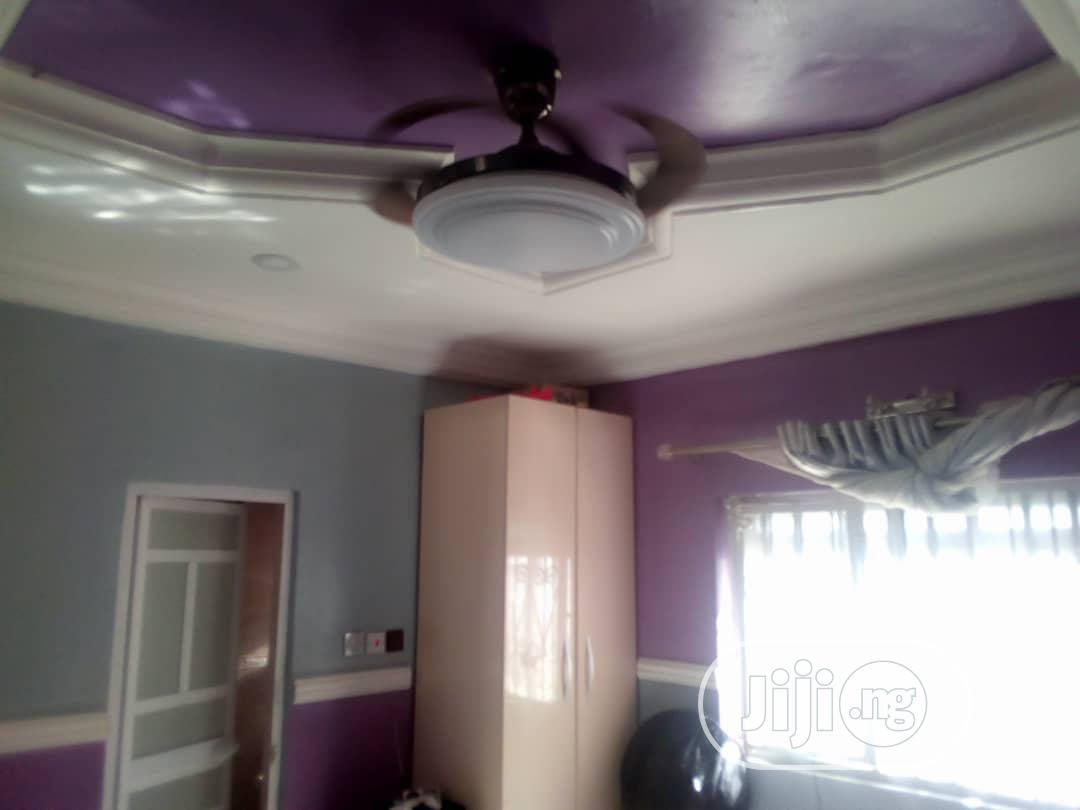 Beautifully Funished Bungalow For Sale | Houses & Apartments For Sale for sale in Owerri, Imo State, Nigeria