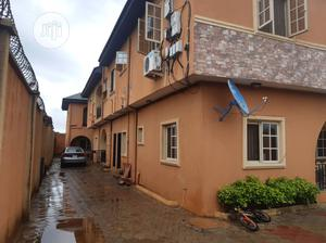 Superb 3bedroom Flat Apartment at Genesis Estate Iyana Ipaja   Houses & Apartments For Rent for sale in Lagos State, Alimosho