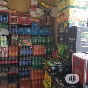 We Supply Any Kind of Drinks for Your Event | Party, Catering & Event Services for sale in Lagos State, Surulere