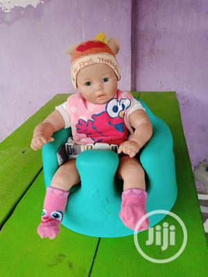 Tokunbo Uk Used Baby Sit Up | Children's Gear & Safety for sale in Lagos State, Ikeja