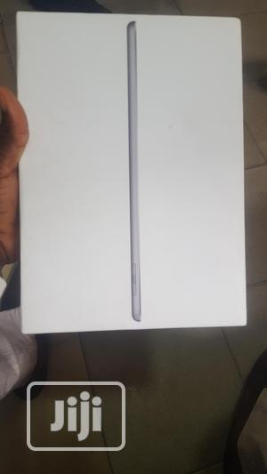 New Apple iPad Air 2 10.9 Inches Gray 32 GB   Tablets for sale in Lagos State, Ikeja