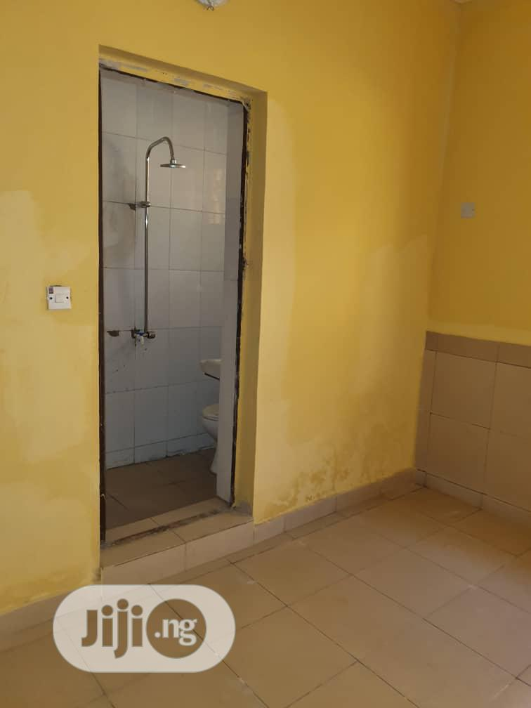 Registered Survey | Houses & Apartments For Rent for sale in Ikorodu, Lagos State, Nigeria