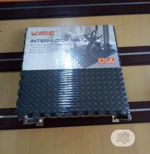Interlocking Mat | Sports Equipment for sale in Ogun State, Ijebu Ode