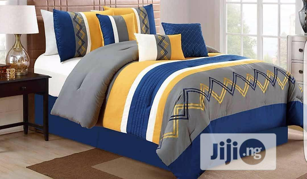 My Beddings | Home Accessories for sale in Ajah, Lagos State, Nigeria
