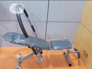 Ab King Pro | Sports Equipment for sale in Lagos State, Ojota