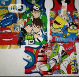 Children Top | Children's Clothing for sale in Abuja (FCT) State, Kubwa