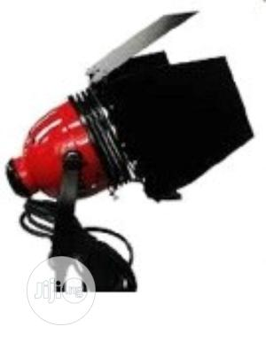 Red Head Light (1 Piece) | Accessories & Supplies for Electronics for sale in Lagos State, Ikeja