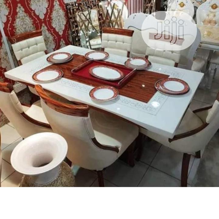 Turkish Royal Dining