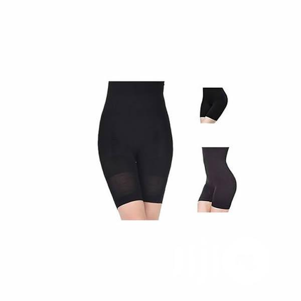 Archive: High Waist Trainer for Belly Slimming.