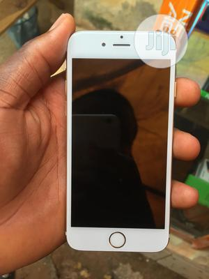 Apple iPhone 6s 64 GB | Mobile Phones for sale in Abuja (FCT) State, Wuse