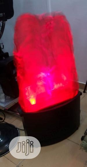 Fire Machine (For Stage Effects)   Stage Lighting & Effects for sale in Lagos State, Ikeja