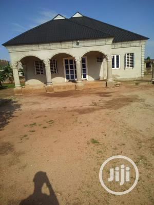 Aluminum Roofing Sheet | Building Materials for sale in Ogun State, Ifo