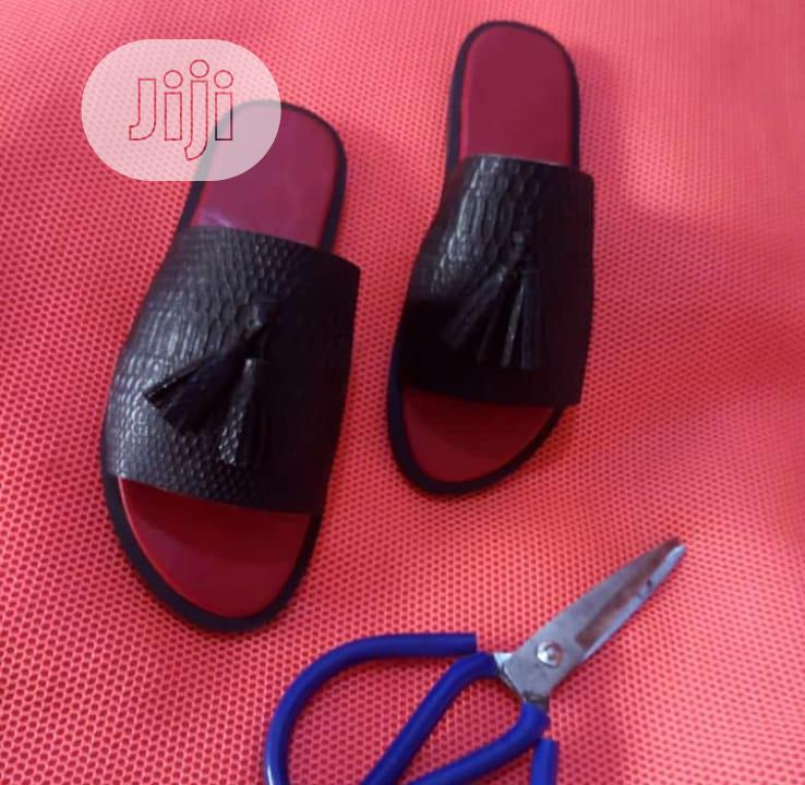 Handmade Footwears   Arts & Crafts for sale in Lugbe District, Abuja (FCT) State, Nigeria