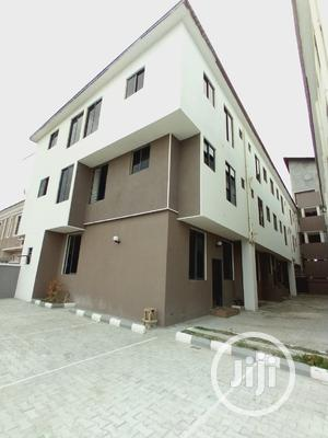 2bedroom Flat Available For Sale Lekki Phase 1   Houses & Apartments For Sale for sale in Lagos State, Lekki