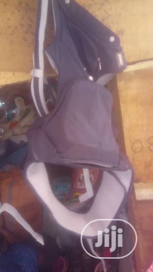 Baby Carrier | Children's Gear & Safety for sale in Oyo State, Ibadan