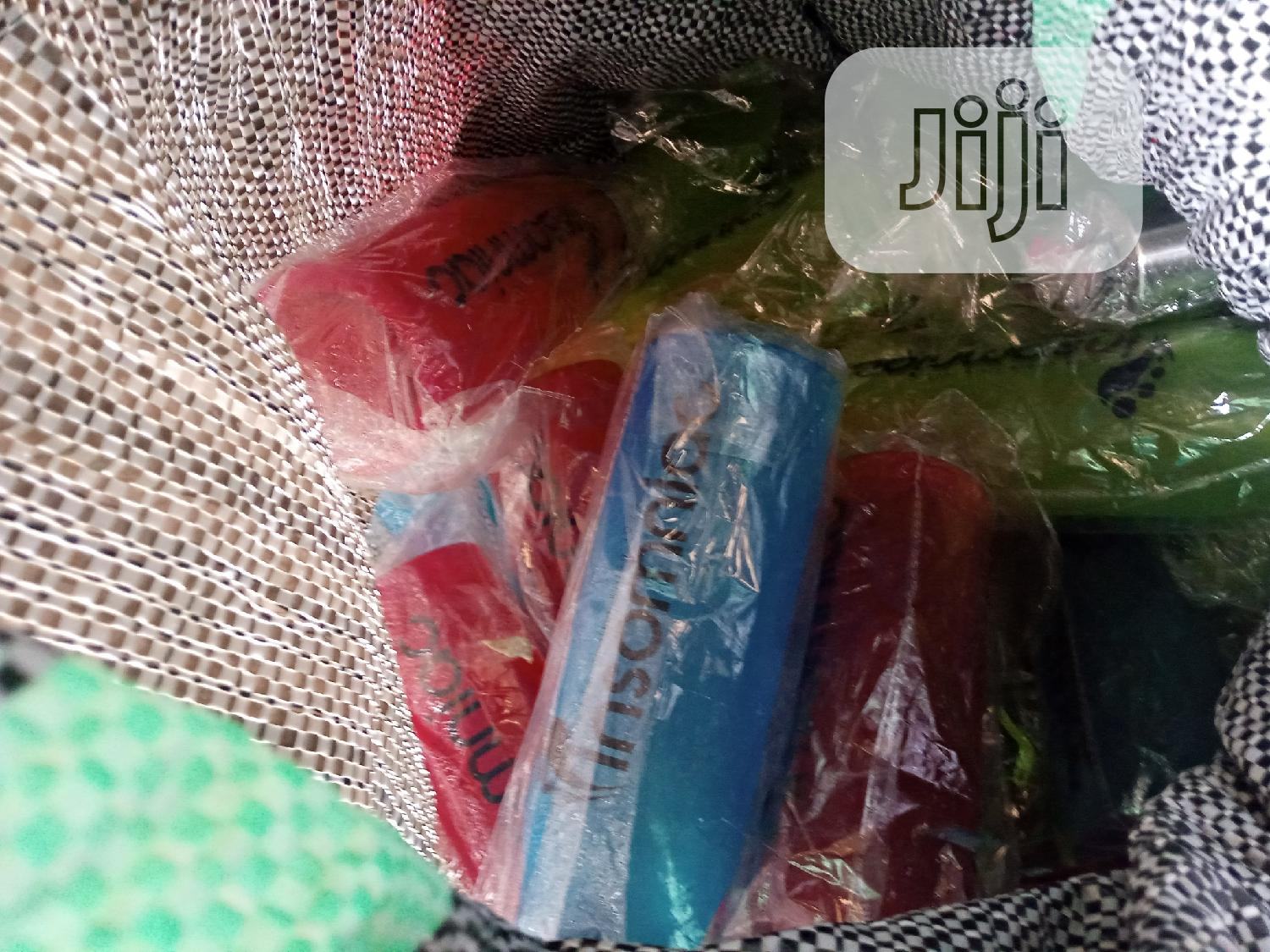 Water Bottles | Babies & Kids Accessories for sale in Isolo, Lagos State, Nigeria