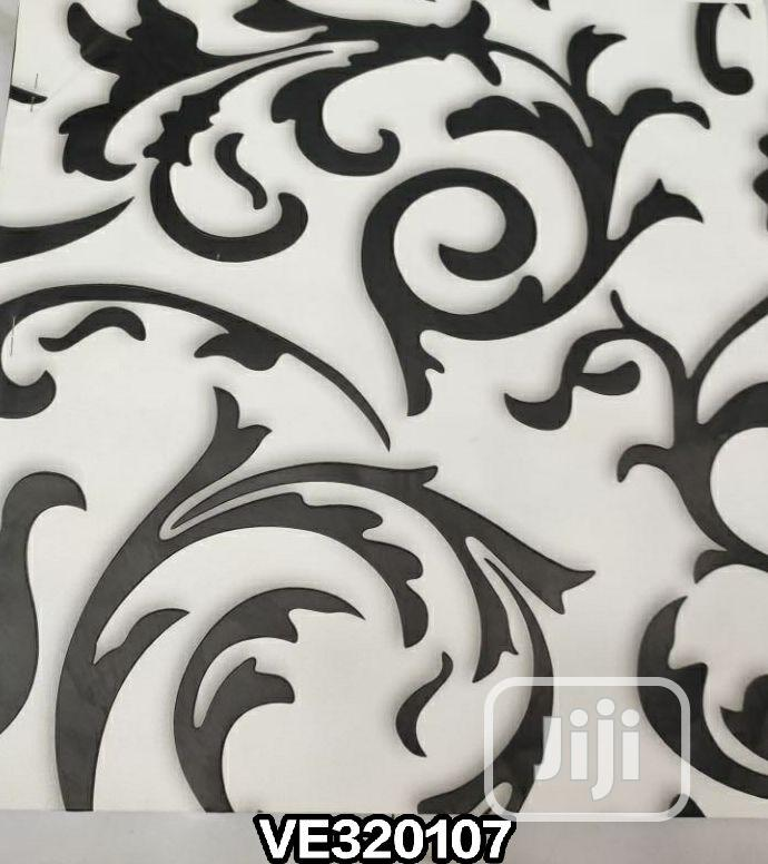 Archive: Quality Wallpaper for Your Homes and Office,