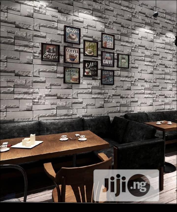 Quality Wallpaper For Your Homes And Office,