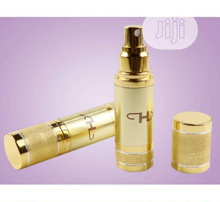 Quantum Beauty Spray