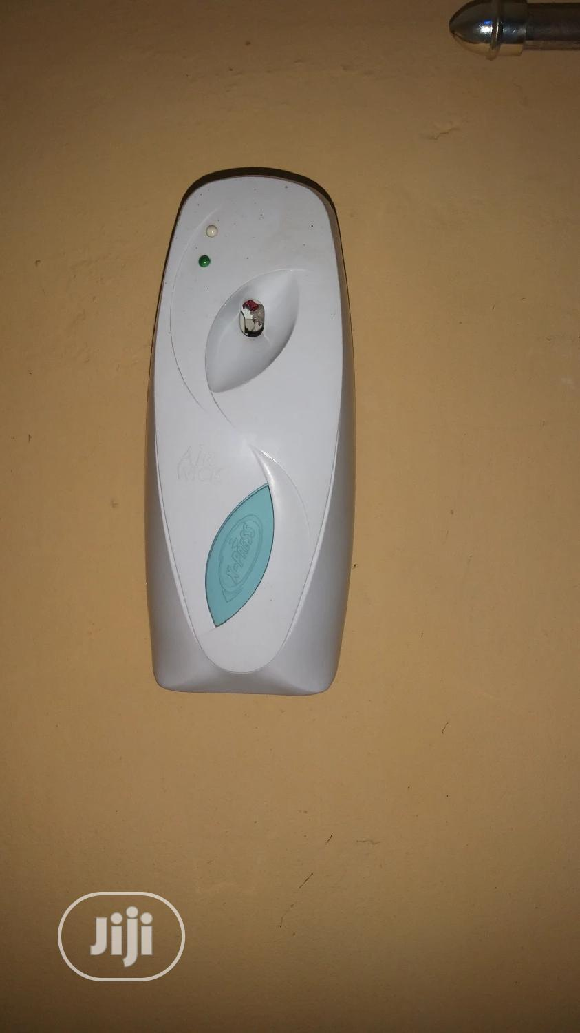 Airwick Freshmatic Automatic Spray | Home Accessories for sale in Ajah, Lagos State, Nigeria