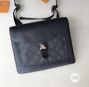 Louis Vuitton Shoulder Crossbag Available as Seen Order Yours Now | Bags for sale in Lagos State, Lagos Island (Eko)