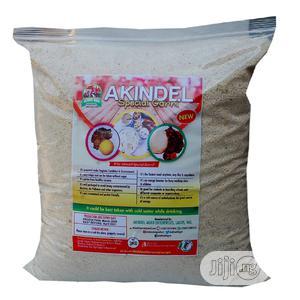 Special Ijebu Garri (Free From Dirt Good For Drinking)