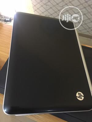 Laptop HP 3125 2GB Intel Core 2 Duo HDD 250GB   Laptops & Computers for sale in Abuja (FCT) State, Wuse 2
