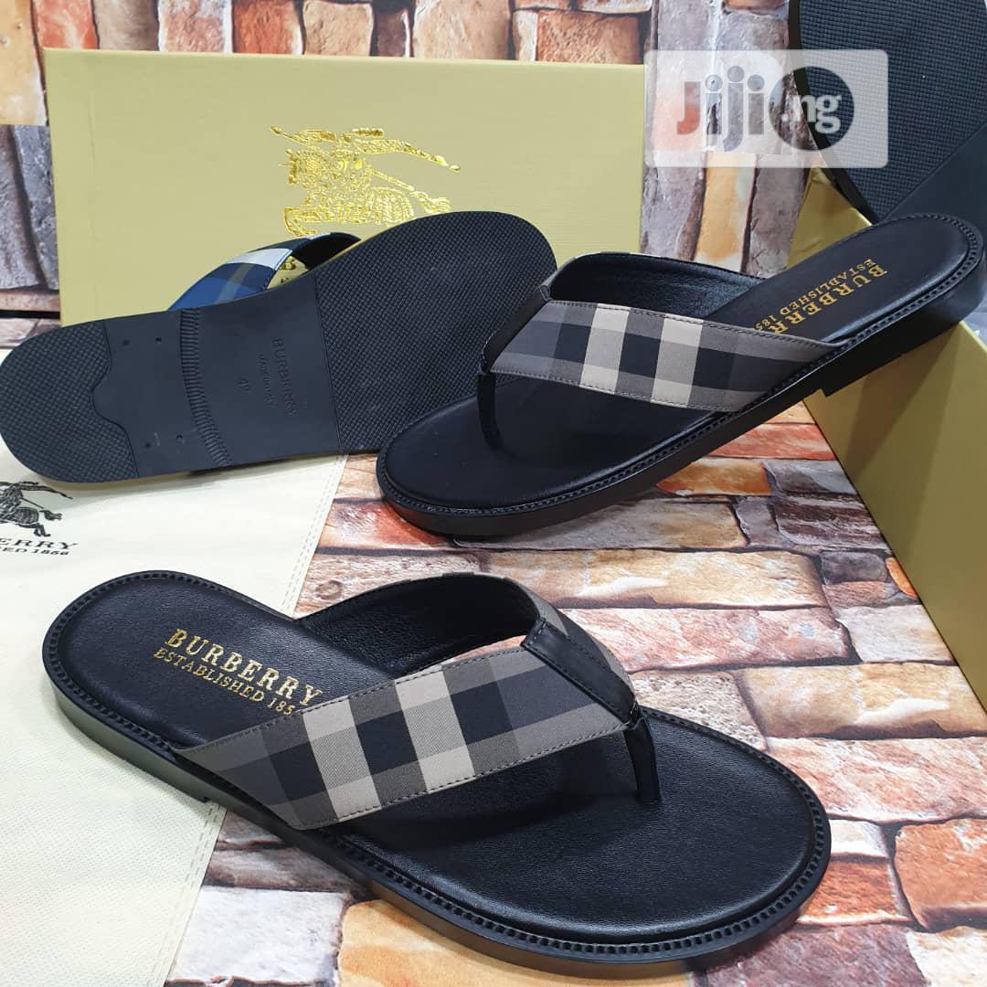 Unique Slippers | Shoes for sale in Lagos Island (Eko), Lagos State, Nigeria