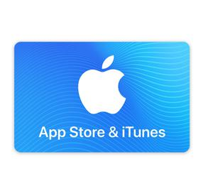 iTunes Card $50 App Store | Computer Accessories  for sale in Lagos State, Ikeja
