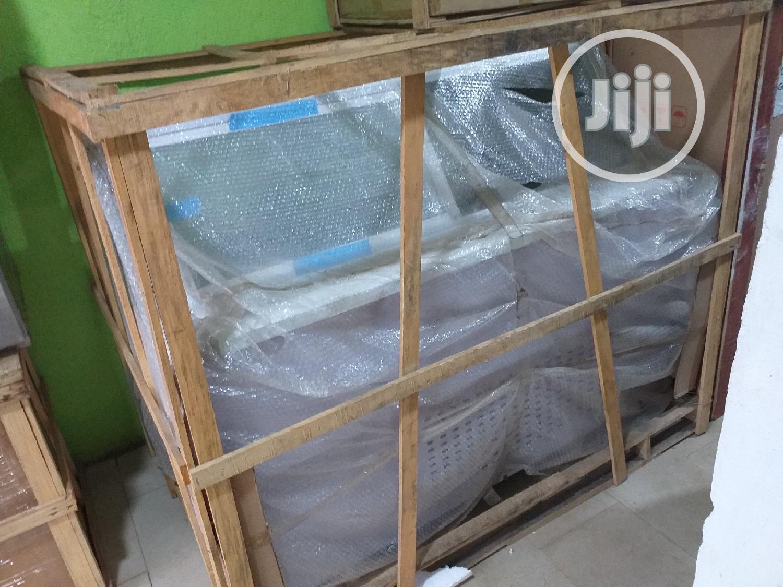 Fresh Food Display Fridge   Store Equipment for sale in Ojo, Lagos State, Nigeria