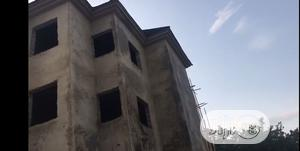 18 Units Of 2 Bedroom Block Of Flats For Sale | Houses & Apartments For Sale for sale in Abuja (FCT) State, Gwarinpa
