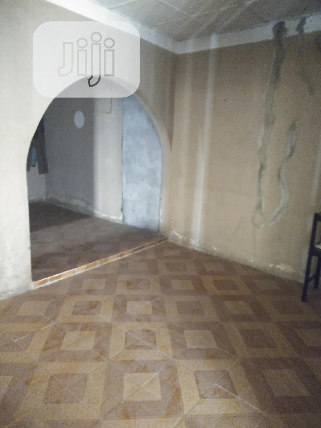 Very Clean 3 Bedroom Flat For Rent | Houses & Apartments For Rent for sale in Badagry, Lagos State, Nigeria