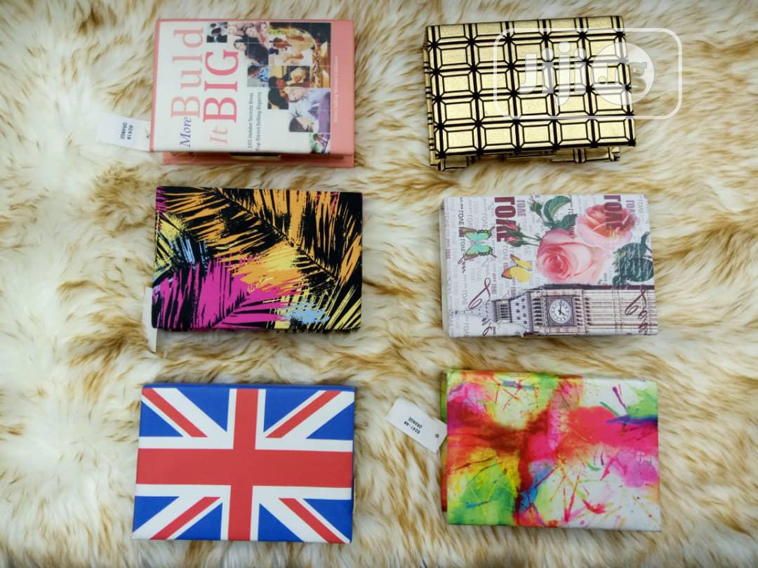 Lovely Flowered Clutch Purse | Bags for sale in Lagos Island (Eko), Lagos State, Nigeria