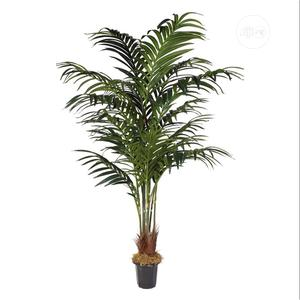 Exquisite Fake Potted Plant | Garden for sale in Lagos State, Ikeja